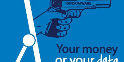 TeslaCrypt 4.2 Ransomware