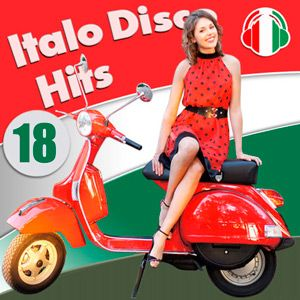 Italo Disco Hits Vol.18 - 2017 Mp3 indir 9Y4mD8 italo disco hits vol.18 - 2017 mp3 indir