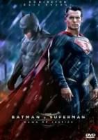 batman-vs-superman-a-origem-da-justica_t80724_1CZbljI_jpg-large_290x478_upscale_q90