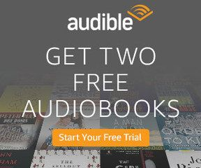 130 resources for learning mandarin chinese online lots of free audible free trial fandeluxe Gallery