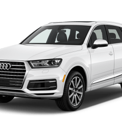 Suv With 3 Rows And Captains Chairs Rolling Dining Room 10 Best 7 Passenger Suvs 2019 Comparison Guide By Germain Cars