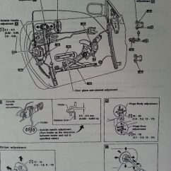 S14 Wiring Diagram For Honeywell Thermostat Power Window Library From My Silvia Service Manual Hope It Helps I Got Own Driver