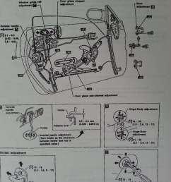 emg b103rb wiring diagram online wiring diagram emg b103rb wiring diagram [ 2448 x 3264 Pixel ]