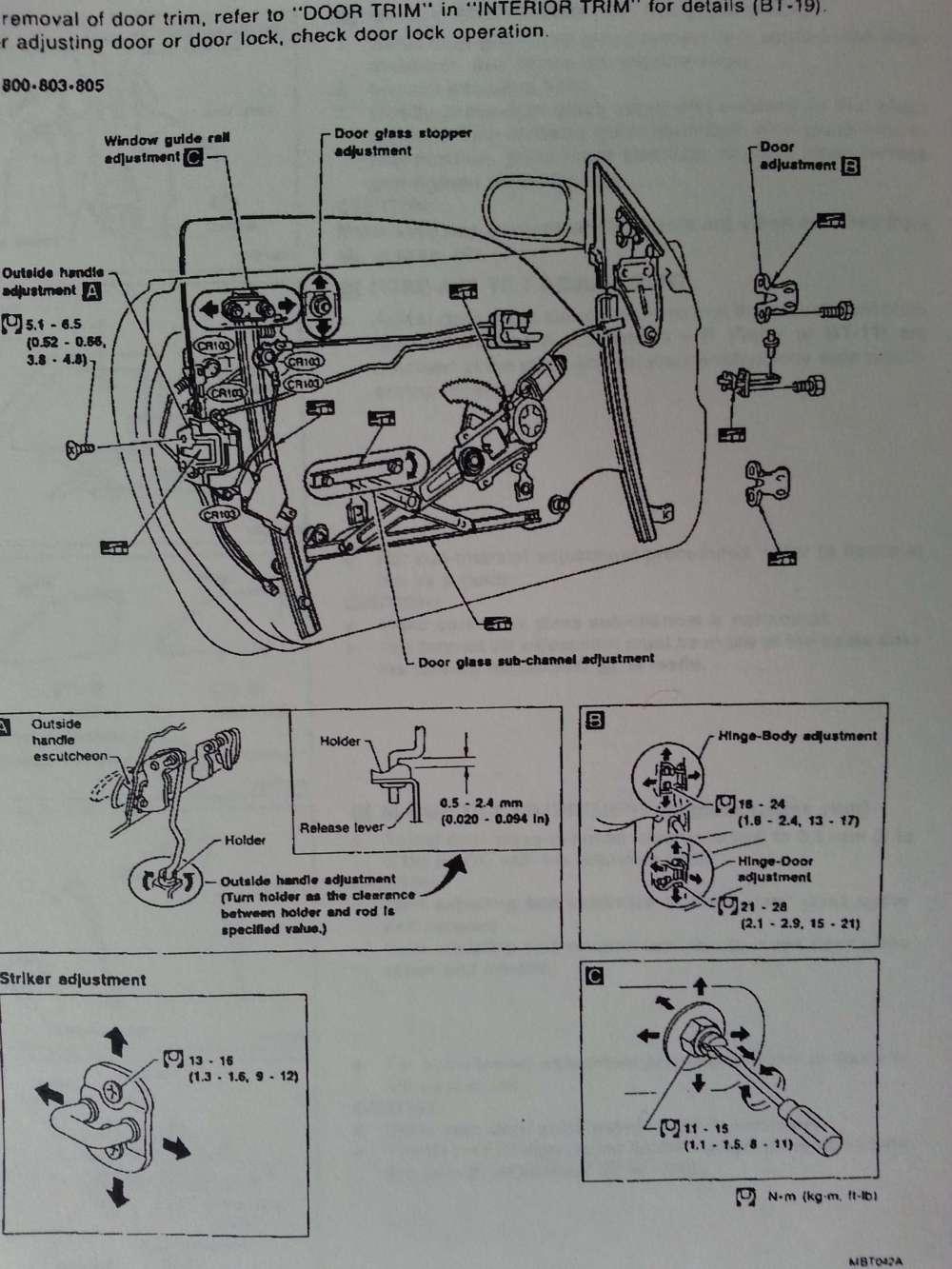 medium resolution of emg b103rb wiring diagram online wiring diagram emg b103rb wiring diagram