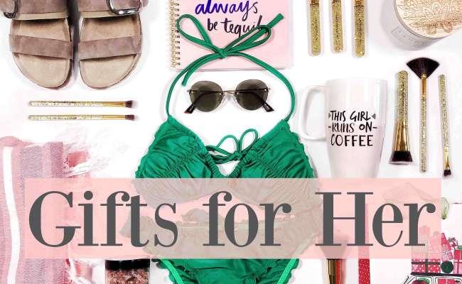 Christmas Shopping For Her At Tk Maxx Helen Chik