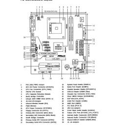 installing asrock motherboard problems asrock forums here is my diagram on how to wire them [ 1115 x 1444 Pixel ]