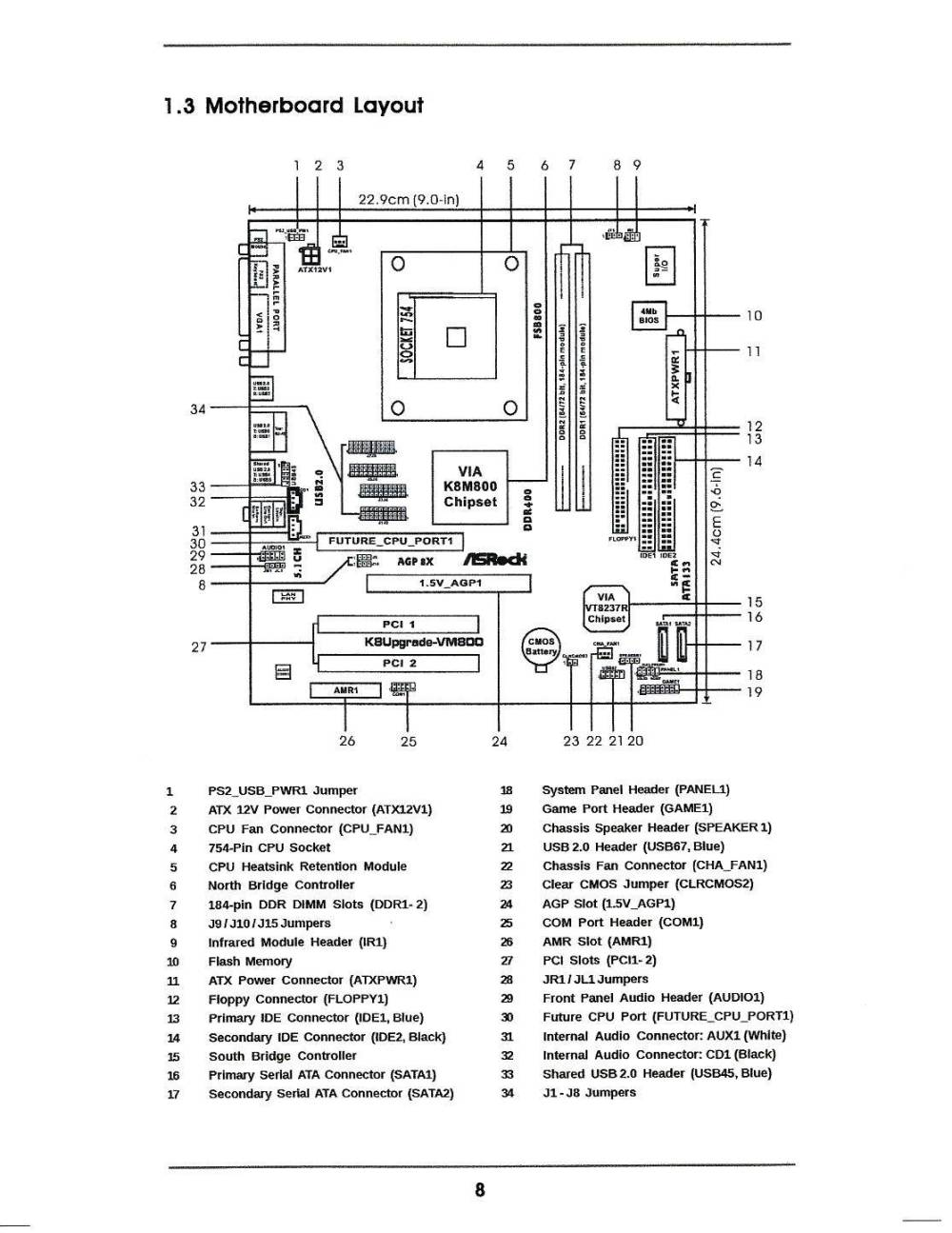 medium resolution of asrock wiring diagram