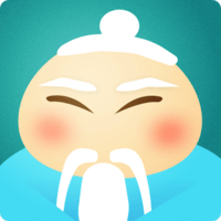 HelloChinese App