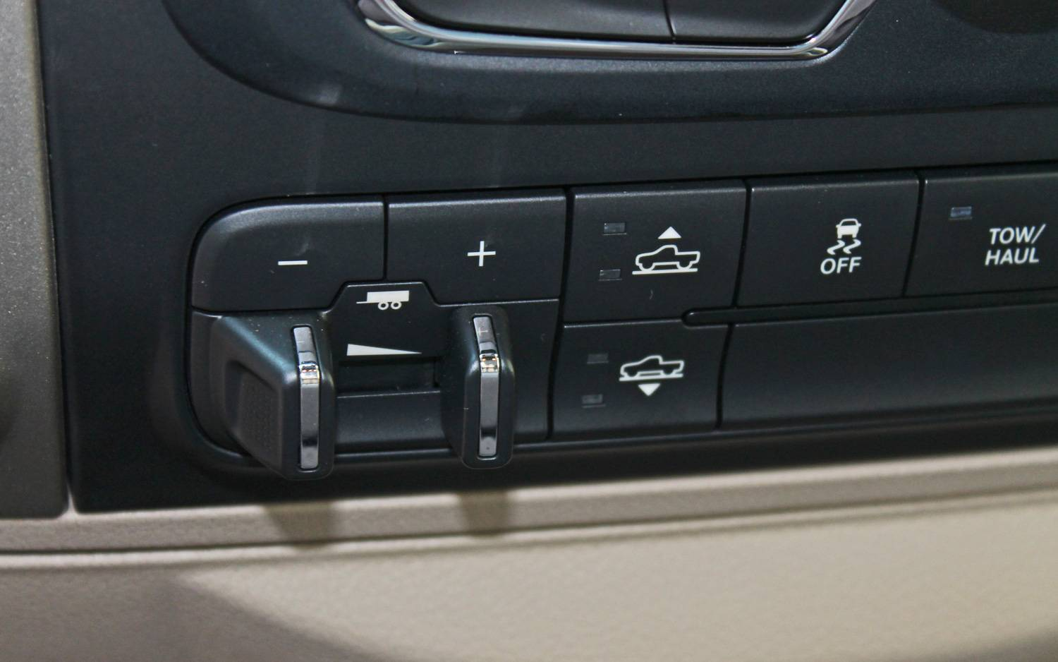 hight resolution of integrated trailer brake control archive dodge ram forum ram forums owners club ram truck forum