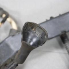 Vtec Wiring Diagram Obd2 Msd 6a 6200 96 97 Honda Civic Del Sol Si Sohc D16y8 Engine