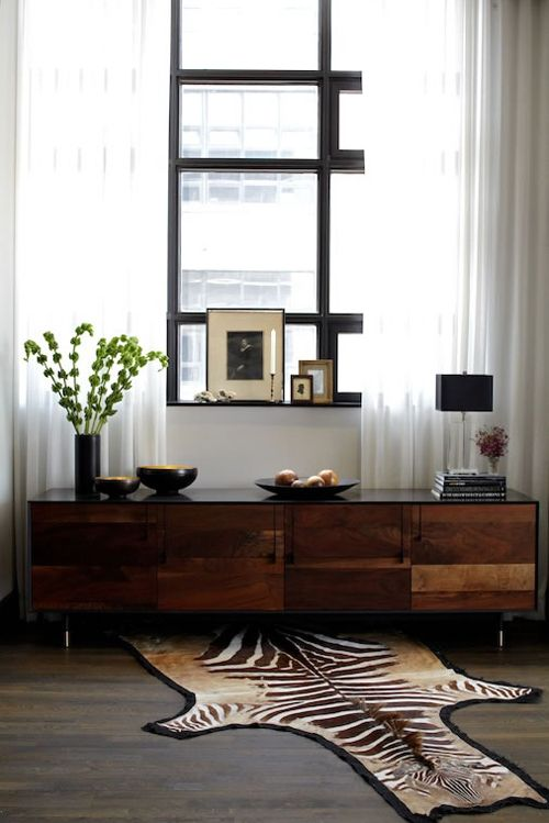 Athena_Calderone_Design