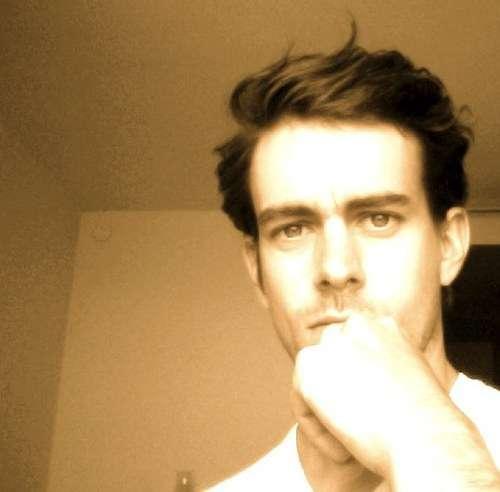 jack dorsey, kenali jack dorsey, gambar ceo twitter, pencipta twitter,