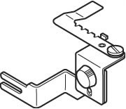 Use equipamento de forma adequada: Overlocker guide