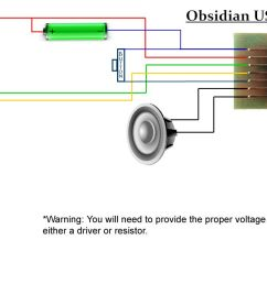 obsidian usb 2 0 wiring diagram rh saberforum com usb wire color code usb pin diagram [ 1440 x 720 Pixel ]