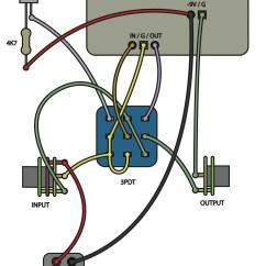 Volume Control Switch Wiring Diagram Mercury Optimax 90 Headphone Schematic Plug