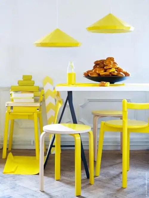 IKEA Livet Hemma