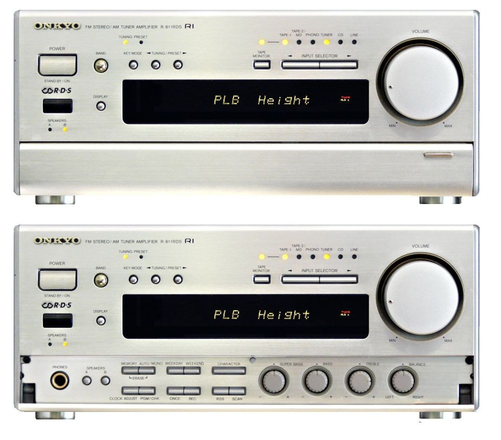 medium resolution of onkyo receiver wiring home theater best place to find