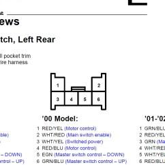 Power Wheels 12 Volt Wiring Diagram Wire Three Way Switch 12v Hi Lo Rv Electrical System