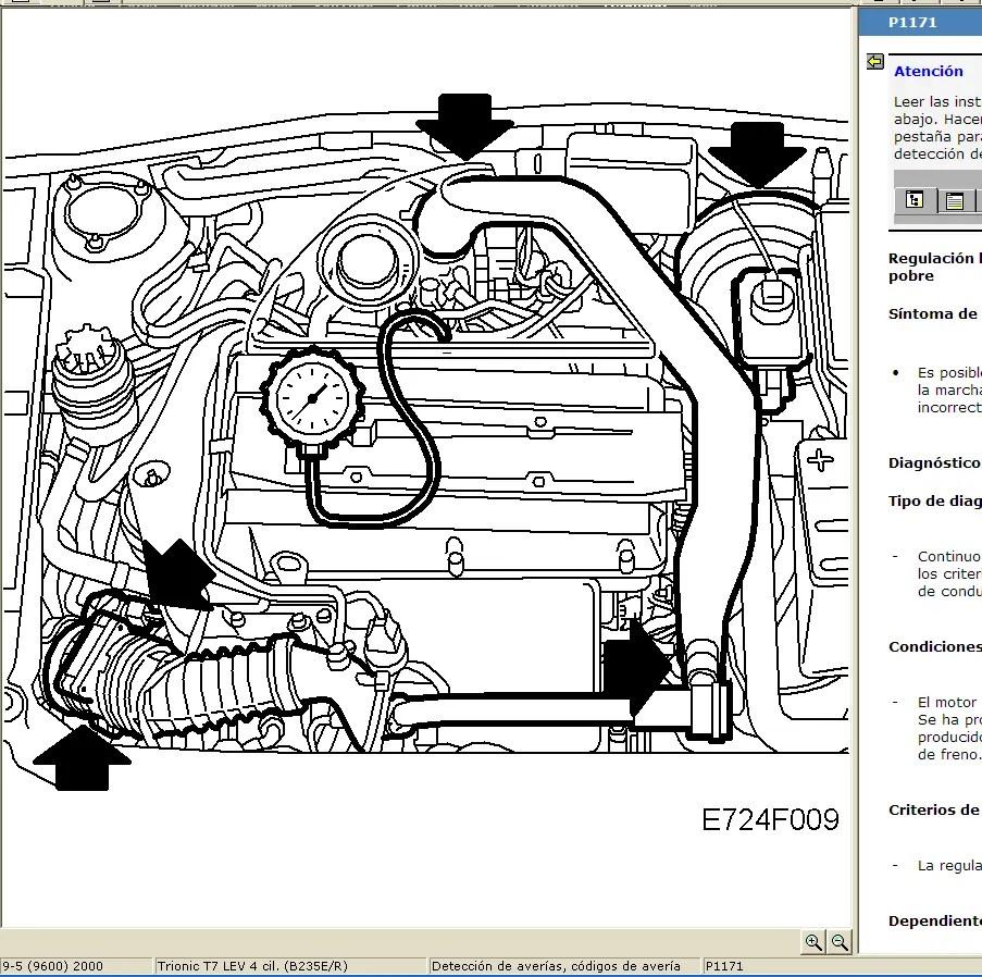 medium resolution of saab 9 3 engine timing chain diagram on saab 9 3 2 0t fuel filter