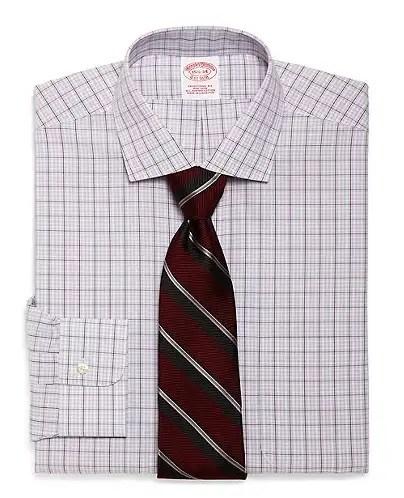 combinacion camisa corbata