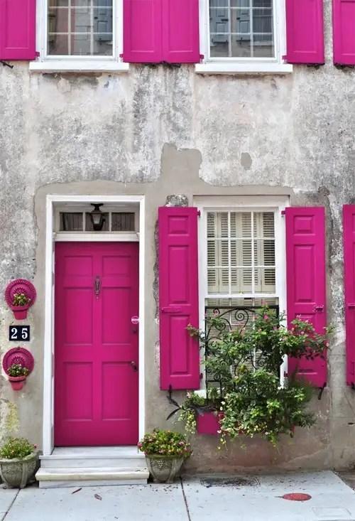 Puertas_Rosas