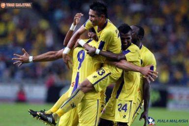 pahang ke final piala malaysia 2013, pemain pahang