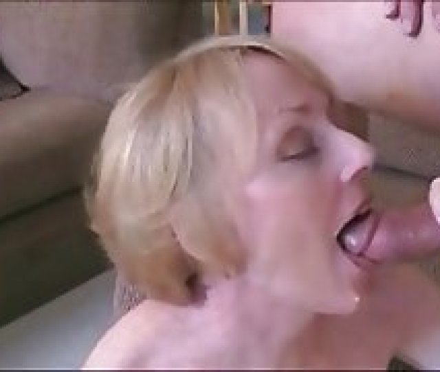 Mom Not Her Son Blowjob Blowjob Hardcore Mature Old And Young