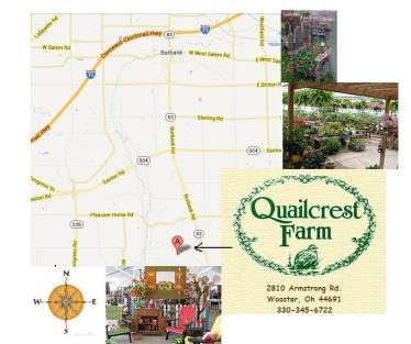 quailcrest