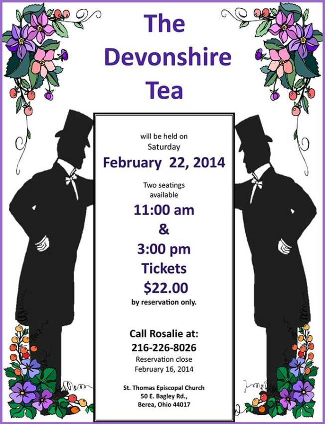 2014-devon-tea-flyer
