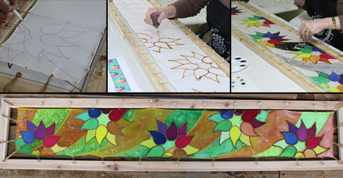 borrowed this image from Dharmatrading.com