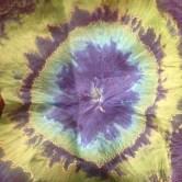 purpgreen