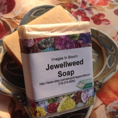 jewelf