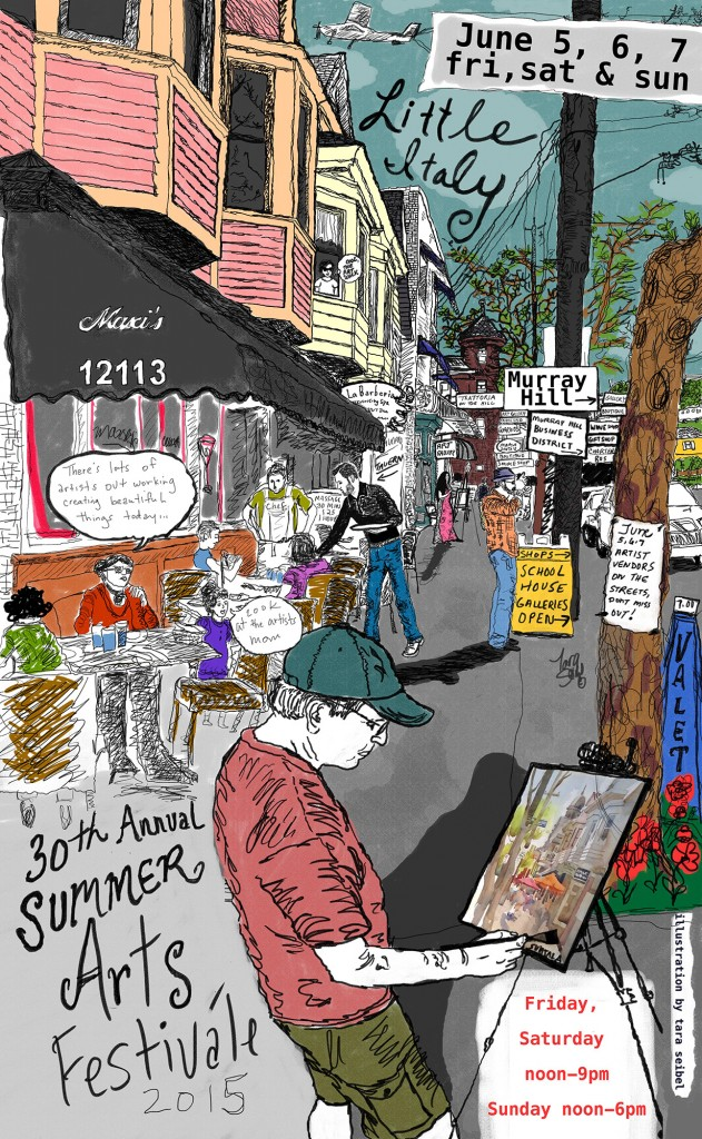 June-Art-Walk-Poster_LR-631x1024
