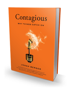 contagious2-237x300