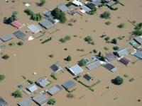 466987-1-fre-FR-Le-rechauffement-climatique-facteur-aggravant-du-risque-d-inondation
