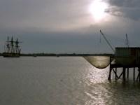 Hermione à la Rochelle 3