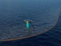 l'océan plus propre