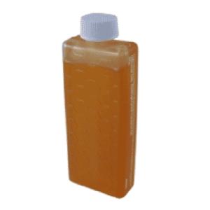 wax cartridge