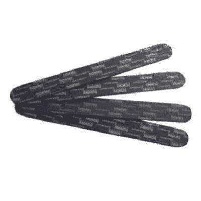 nail file