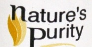 Nature's Purity