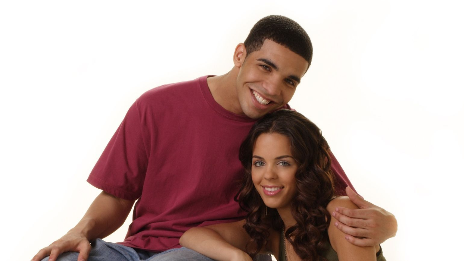 wheelchair drake revolving chair olx former 39degrassi 39 star reveals what the cast really thinks