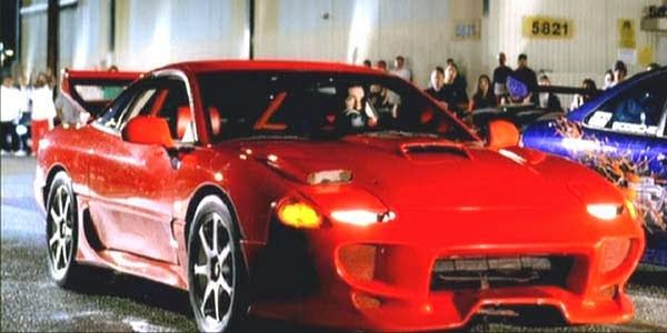 Letty Car Fast And Furious Which Is The Coolest Car In 'fast And Furious?' We Rank