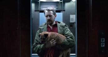 30millionsdamis_ascenseur