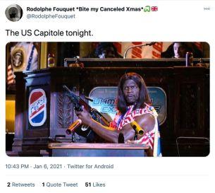 Capitole_Idiocracy
