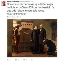 Charpentier1_ESRenpeinture