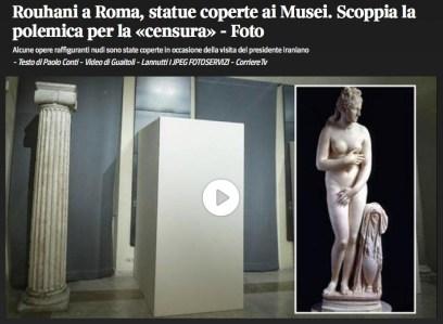 Corriere_Rohani