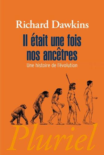 Dawkins_Ancetres2010