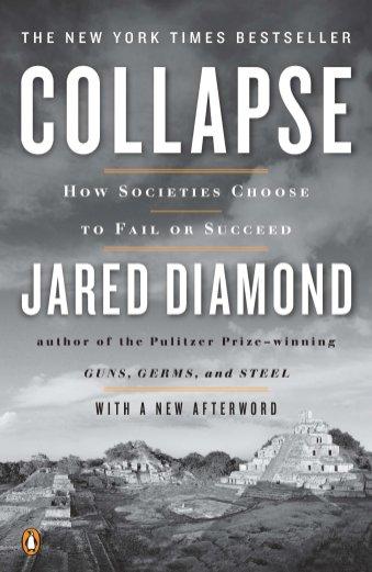 Diamond_Collapse