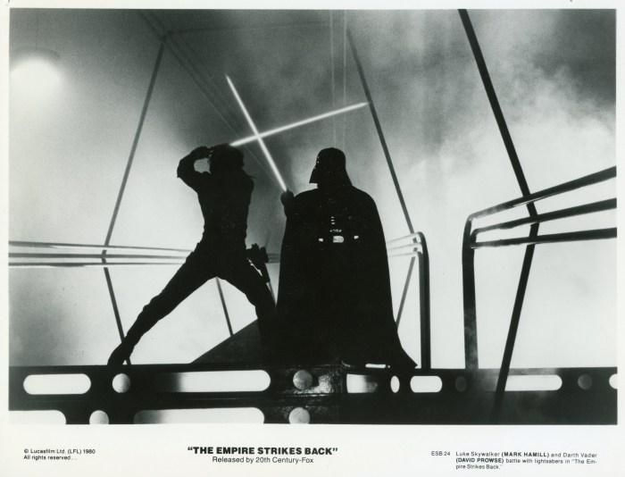 Empirestrikesback_1980a