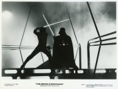 Empirestrikesback_1980a